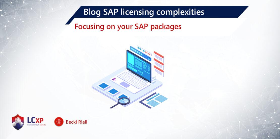 Blog-SAP-speaker-Becki Riall-Webinar
